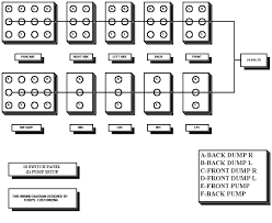 todd s tech tips 10 switch panel wiring diagram