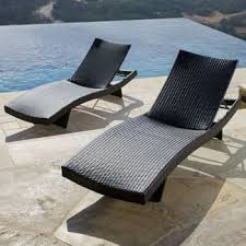 costco lounge chairs off 74