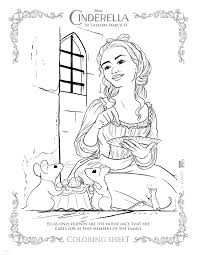 Best Of Disney Princesses Coloring Page Pdf Bilgis Ende