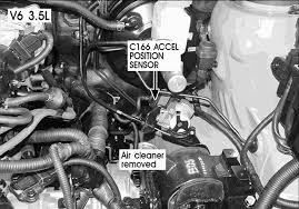 chevrolet audio wiring on chevrolet images free download wiring 2002 Hyundai Santa Fe Radio Wiring Harness chevrolet audio wiring 12 chevy s10 wiring diagram pioneer radio wiring harness adapter 2002 hyundai santa fe radio wiring diagram