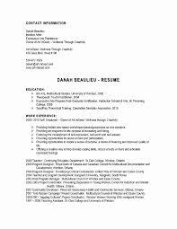 University Degree Certificate Samples Fresh Sample Graduation ...