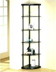 floating box shelf square shelves wall boxed boxes medium size of hanging she ikea mounted storage
