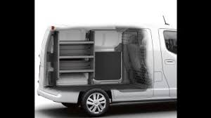 2018 nissan nv200. perfect 2018 2018 nissan nv200 compact cargo and nissan nv200