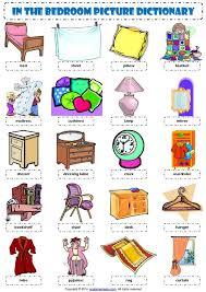 List Of Bedroom Furniture Creepingthymeinfo