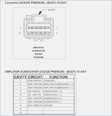 2012 dodge charger radio wiring diagram house wiring diagram symbols \u2022 2014 dodge charger wiring harness at 2014 Dodge Charger Wiring Harness