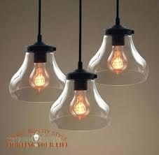 hanging lamp shades ikea popular 365 brasa pendant shade 450m type b light bulb for 24
