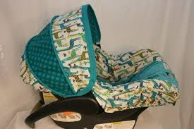 car seats infant car seat cover