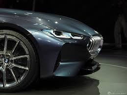 2018 bmw 8 series coupe. beautiful 2018 best of all though a concept today it previews production bmw 8 series  coupe which is on the roadmap for 2018 throughout 2018 bmw series coupe h