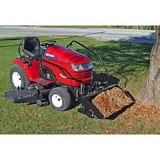 husqvarna garden tractor attachments. Husqvarna Garden Tractor Attachments