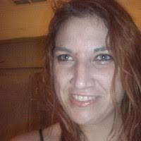 Darlene Griffith - Customer Service Representative - LanceSoft, Inc. |  LinkedIn