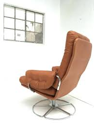 Comfort Chair Price Recliners Mesmerizing Easy Chair Recliner Photos Best Easy Chair