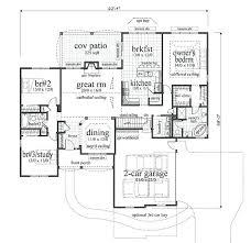 floor plan for 2000 sq ft house floor plan for sq ft house outstanding floor plans