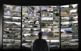 Small Picture IndigoVision launches IP CCTV video wall software Cabling Install