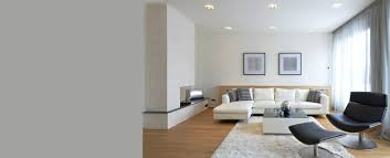 berger paints home decor interior designview paint calculator