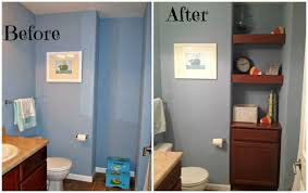 paint small bathroom make look bigger. ideas to make your small bathroom look bigger home willing paint o