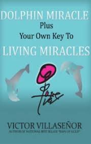 mysite dolphin miracle plus your own key to living