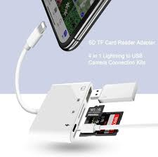 PRO OTG Cable Works for Yezz Andy A5 ...