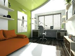 tiny office space. Tiny Office Ideas Marvellous Home Decorating Space Small Cool
