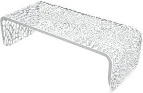 metal patio coffee table metal outdoor side table outdoor white side table outdoor coffee tables attractive