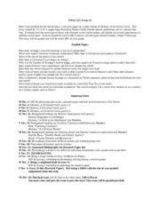 a christmas carol essay rebecca istre engl 1 pages engl 115 essay 4