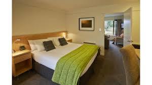 On Suite Bedroom One Bedroom Suites A Edgewater