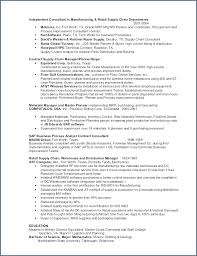 Esthetician Resume Sample Objective Best of Esthetician Resume Sample Objective New Career Objective For