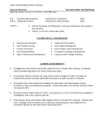 Computer Skills For Resume Examples Best Of Computer Skills Resume Sample List Lovely Collection For R