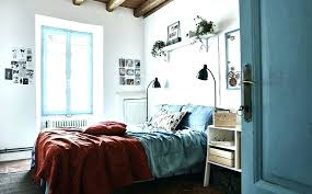 blue themed room blue themed room a blue and white themed bedroom light blue themed room blue themed room blue themed bedroom