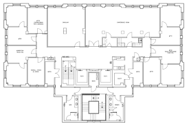 office floor plan template. Office Layout Floor Plan. Plan Template Sample S
