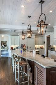 country style kitchen lighting. Dining Room Kitchen Lighting Primitive Ceiling Light Fixtures Country Style Lights For Delectable Semi