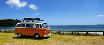 Vw Quote VW Camper van Insurance Instant Online Quote 13