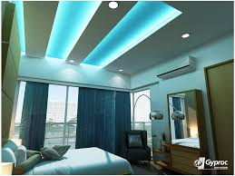 Living Room Ceiling Designs 17 Best Images About Geometric Bedroom Ceiling Designs On