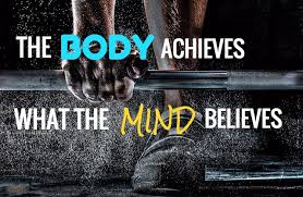 Fitness Quotes Gorgeous 48 Motivational Fitness Quotes Exercise Encouragement