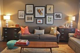 Decorate 1 Bedroom Apartment Marvelous Decorating Ideas Small 25