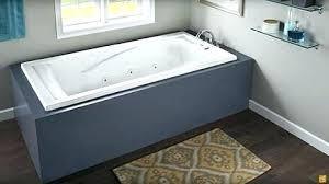 americast bathtub american standard problems tub 2016 princeton reviews