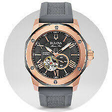 <b>Наручные часы</b> - огромный выбор по лучшим ценам | eBay