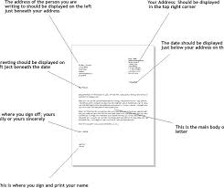 writing a letter format personal letter writing format templates good letter writing