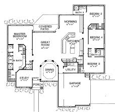 ideas about Bedroom Floor Plans on Pinterest   Bedroom       ideas about Bedroom Floor Plans on Pinterest   Bedroom Flooring  Floor Plans and House plans