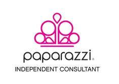paparazzi independent consultant 130001 paparazziconsultant logo yourblingboss jewelry es paparazzi logo