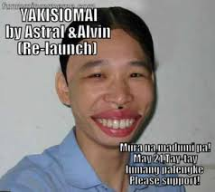 Funny Tagalog Memes Comment - funny tagalog memes comment , Meme ... via Relatably.com