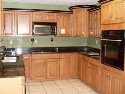 Kitchen cabinet pictures Dark Wood Kitchen Cabinet Manufacturers List Modern Kitchens The Complete List Of Kitchen Cabinet Manufacturers Modern Kitchens