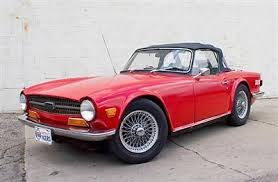 triumph tr6 overdrive wiring diagram wiring diagram tr6 wiring harness printable diagram base