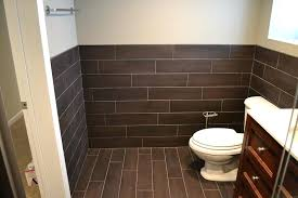 how to remove tile wall in bathroom cost to install bathroom tile installing shower replacing around