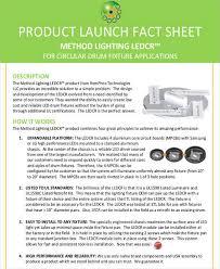 30+ Fact Sheet Samples | Free & Premium Templates