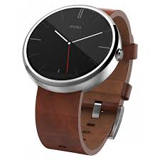 moto 2nd gen watch. motorola moto 360 smartwatch natural cognac 2nd generation gen watch e