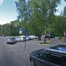 Дипломы Вологда услуги репетиторов Россия Северо Западный  Показать на панорамах