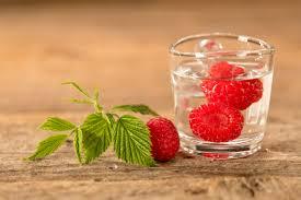 benefits of red raspberry leaf tea
