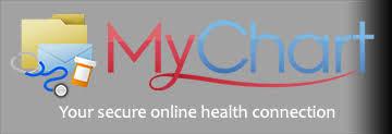 Mychart Patient Portal Amherst Pediatrics Llp