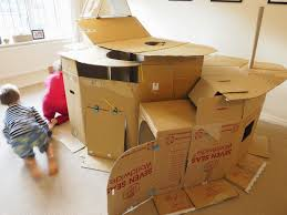 No Furniture Living Room Adam Sons We No Longer Have Room For A Sofa
