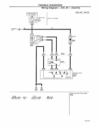 wiring diagram for a jeep wrangler wiring 1992 jeep wrangler tail light wiring diagram jodebal com on wiring diagram for a 1992 jeep